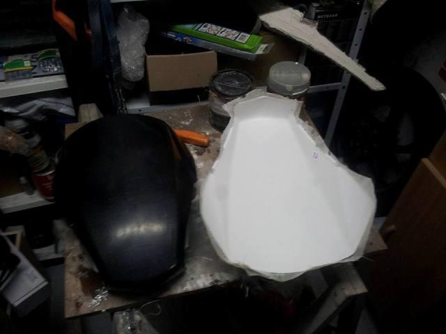 [Tuto] Fabrication pièce polyester en cours Fabrication%20moule%20demoul%e9